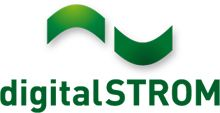 digitalSTROM - Logo